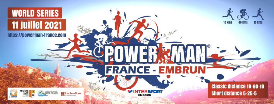 Power-Man FRANCE-Embrun 2021 : 11 juillet - [0900x0341]