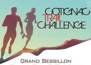 Trail du Grand Jas - 23km